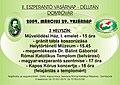 Esperanto poster 2009 03..jpg