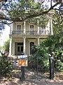Esplanade House For Sale.JPG