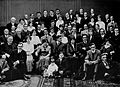 Essanay Chicago Studio Staff - A History of the Movies.jpg