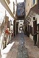 Essaouira - panoramio (175).jpg