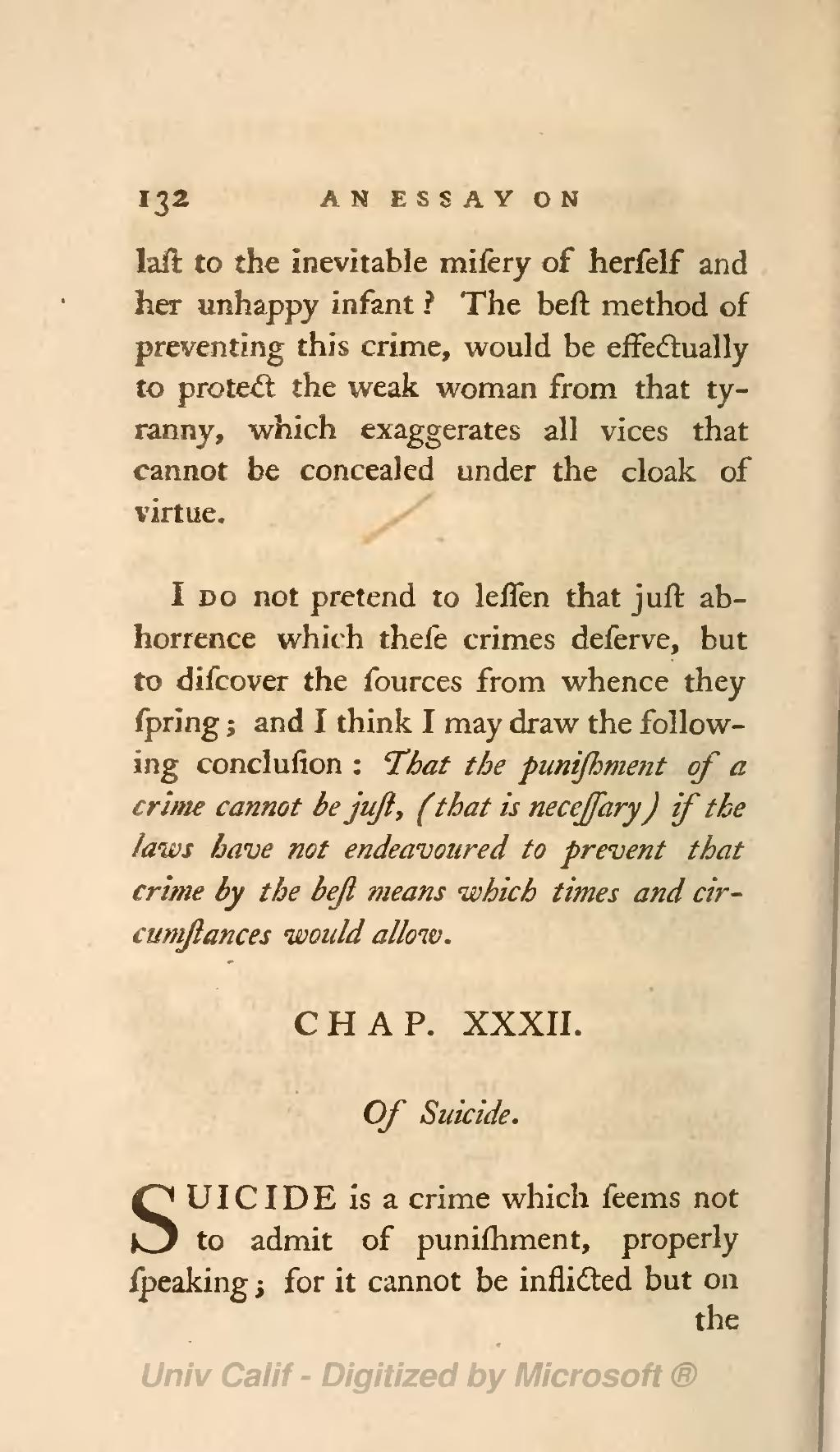 Page:Essay on Crimes and Punishments (1775) djvu/144