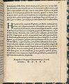 Essempio di recammi, page 28 (recto) MET DP364623.jpg