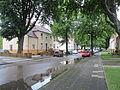Essen-Katernberg Siedlung Theobaldstrasse 05.jpg