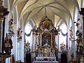 Essenbach-Kirche-Mariä-Himmelfahrt-Chorraum.jpg