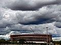 Estádio Brasília - panoramio.jpg