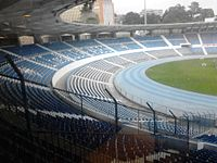 Estádio do Restelo stand from Museu Manuel Bulhosa.jpg