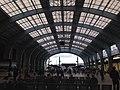Estación A Coruña 1.jpg