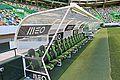 Estadio Alvalade XXI - panoramio (4).jpg