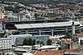 Estadio Cidade de Coimbra.JPG