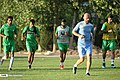 Esteghlal FC in training, 1 October 2019 - 10.jpg
