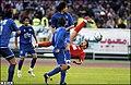 Esteghlal FC vs Persepolis FC, 4 November 2005 - 010.jpg