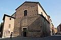 Esterno della chiesa Santa Maria di Pomposa.jpg