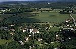 Etelhems kyrka - KMB - 16000300024430.jpg