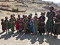 Ethiopie-Ecoliers Tigray (1).jpg