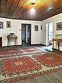 Ethnographic Museum of Gjirokaster 01.jpg