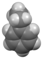 Ethylbenzene-from-xtal-Mercury-3D-sf.png