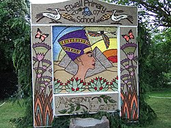 Etwall well dressing 505406 4281dfb7.jpg
