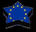 Eu-star-flag.png