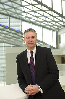 Euan Sutherland - Chief Executive, The Co-operative Group.jpg