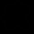 Eucalyp-Deus WikiElf (black).png