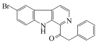 Eudistomin S.png