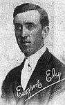 Eugene Ely 1911.jpeg