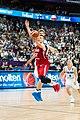 EuroBasket 2017 Finland vs Poland 47.jpg