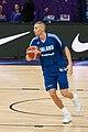 EuroBasket 2017 France vs Finland 47.jpg