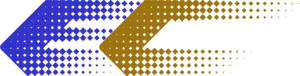 EuroCity - Eurocity Logo