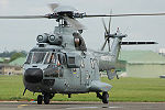 Eurocopter Cougar.jpg