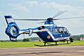 Eurocopter EC-135 T2+ (7474071804).jpg