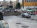 Euromaidan (14387854309).jpg