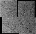 Europa - March 29 1998 (27077925495).jpg