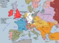 Europe c. 1700.png