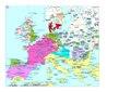 Europe en 550.pdf