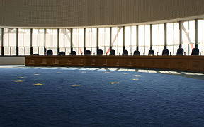 European Court of Human Rights (ECtHR)- Court room.jpg