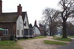 Euston, Suffolk - geograph.org.uk - 42081.jpg