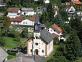 Evang. Kirche Altweilnau (Taunus).JPG