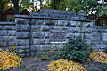 Evangelischer Friedhof Friedrichshagen 219.JPG