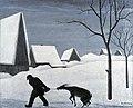 Ewald Schönberg - Mann mit Ziege.jpg