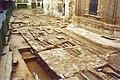 Excavacion1993PlazaVieja(Tudela).jpg