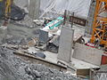 Excavation at 60 Colborne, 2016 01 17 (30) (24575704265).jpg