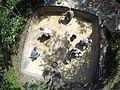 Excavation in Chodlik.JPG