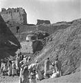 Excavations at Faras 041.jpg
