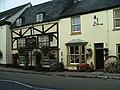 Exeter Inn, Modbury - geograph.org.uk - 76586.jpg
