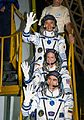 Expedition 48 Wave Farewell (NHQ201607070001).jpg