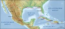 Florida orientale