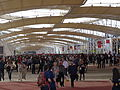Expo 2015 (17168928657).jpg