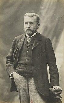 Exposition universelle de 1900 - portraits des commissaires généraux-Joseph-Antoine Bouvard.jpg