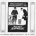 Express Fahrradplakat Jugendstil.jpg